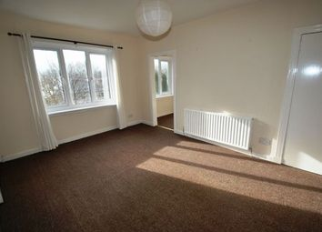 Thumbnail 3 bedroom flat to rent in Glencroft Road, Kings Park, Glasgow, Lanarkshire