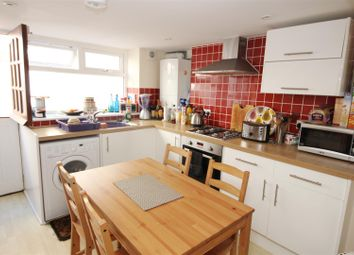 Thumbnail 2 bed property to rent in Castle Street, Brighton