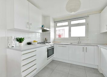 Thumbnail 2 bed flat for sale in Ellsworth Street, London, Bethnal Green
