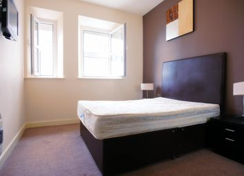 Thumbnail 1 bed flat to rent in Northumberland Street, Newcastle