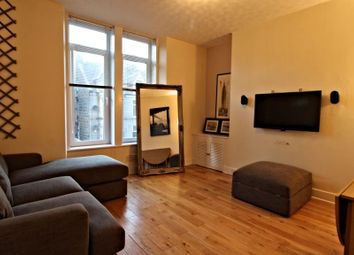 Thumbnail 2 bedroom flat to rent in Union Grove, Aberdeen