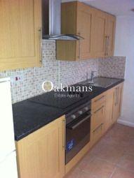 Thumbnail 4 bedroom property to rent in Warwards Lane, Birmingham, West Midlands.