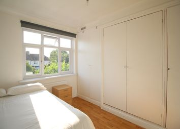 Thumbnail Room to rent in Great Cambridge Road, Enfield