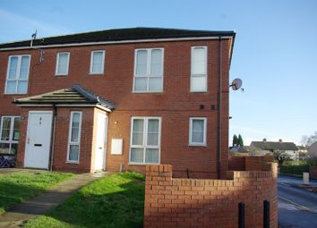 Thumbnail 2 bed property to rent in Crofters Court, Havercroft, Wakefield