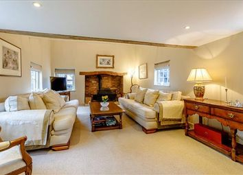 4 bed detached house for sale in Turville Heath, Henley-On-Thames, Buckinghamshire RG9
