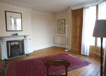 Thumbnail 2 bed flat to rent in Flat 2, Dene Bank, 22 Catherine Street, Dumfries