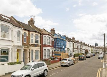 Thumbnail 3 bed property for sale in Linden Avenue, London