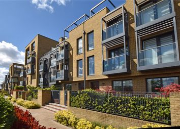 Tizzard Grove, Blackheath, London SE3. 4 bed terraced house for sale