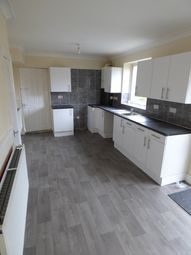 Thumbnail 2 bedroom semi-detached house to rent in Thackeray Road, Thorney Close.Sunderland.