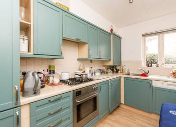 Thumbnail 2 bedroom flat for sale in Coverdale Road, Willesden Green