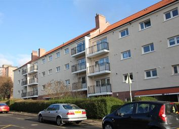 Thumbnail 2 bedroom flat to rent in Glenmore Avenue, Glasgow