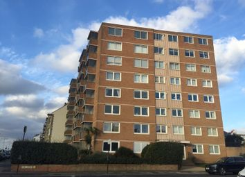 Thumbnail 2 bed flat to rent in 159 Kingsway, Hove