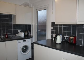 Thumbnail 1 bed property to rent in High Road, London