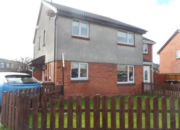 Thumbnail 2 bedroom terraced house for sale in Agricola Gardens, Wallsend