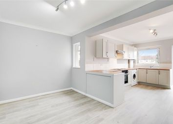2 bed terraced house for sale in St. Philips Avenue, Worcester Park, Surrey KT4