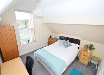 Thumbnail 1 bed property to rent in Carlyle Road, Edgbaston, Birmingham