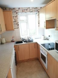 Thumbnail 2 bed flat to rent in Osbert Close, Norwich