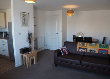 Thumbnail 2 bed flat to rent in New Cut Road, Llais Tawe, Swansea