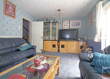 Thumbnail 5 bedroom property for sale in Ladyshot, Harlow