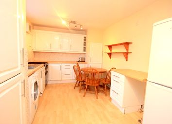 5 bed terraced house to rent in Lambourne Road, Brighton BN1