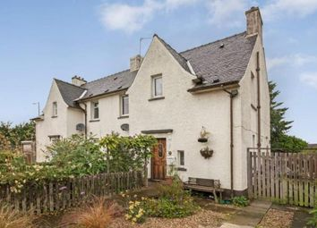 Thumbnail 3 bed semi-detached house for sale in Hillhead Crescent, Motherwell, North Lanarkshire