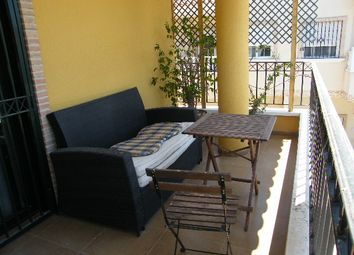Thumbnail 3 bed maisonette for sale in Don Pelayo, Daya Vieja, Alicante, Valencia, Spain