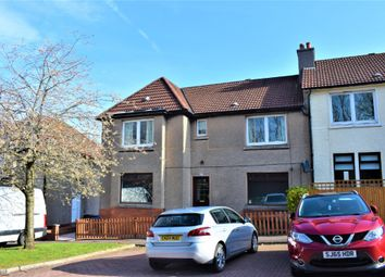 Thumbnail 3 bedroom flat for sale in William Street, Hamilton, South Lanarkshire