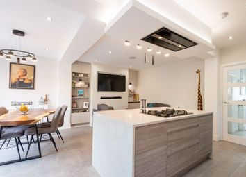 Thumbnail Semi-detached house for sale in Wythenshawe Road, Wythenshawe, Manchester