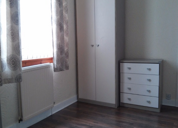 Thumbnail 1 bed flat to rent in Cardell Drive, Paisley, Renfrewshire, 9Ae