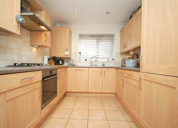 Thumbnail 2 bed flat for sale in Quickley Lane, Chorleywood