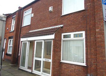 Thumbnail 2 bed terraced house to rent in Goodison Road, Walton