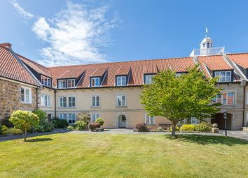 Thumbnail 2 bed flat to rent in Rue Cohu, Castel, Guernsey