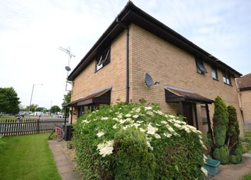 1 bed terraced house to rent in Colyers Reach, Chelmsford CM2