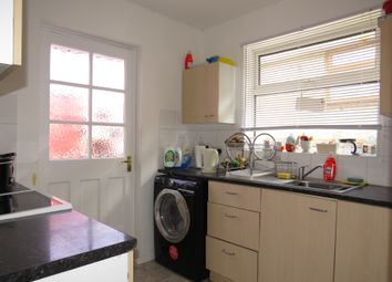 Thumbnail 3 bed semi-detached house for sale in Graham Avenue, Portslade, Brighton