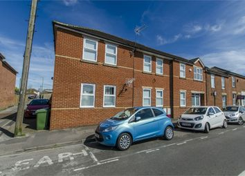 Thumbnail 1 bedroom flat to rent in Blenheim Road, Eastleigh, Hampshire