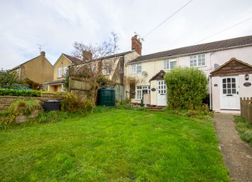 3 bed cottage for sale in Silver Street, Stoford, Yeovil BA22