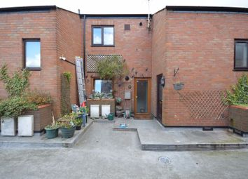 Thumbnail 1 bed flat for sale in Browning Road, Luton