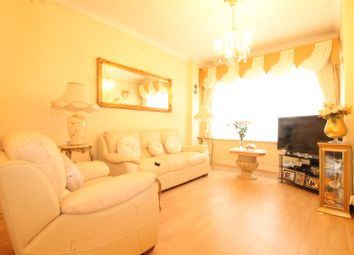 Thumbnail 2 bed property for sale in Oulton Road, London