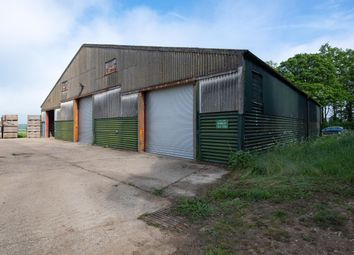 Thumbnail Warehouse to let in The Revesby Estate, Revesby