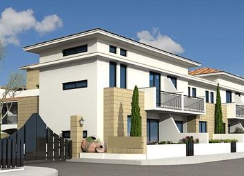Thumbnail 3 bed town house for sale in Tersefanou, Larnaca, Cyprus