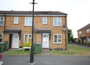 Thumbnail 1 bed flat to rent in Hainault Street, New Eltham