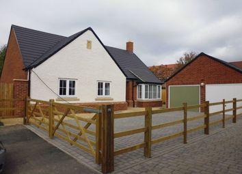 Thumbnail 3 bed bungalow for sale in Fleet Lane, Twyning, Tewkesbury