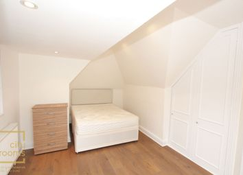 Thumbnail Room to rent in Beechcroft Avenue, Golders Green