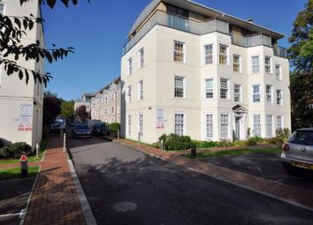 2 bed flat for sale in West Barnes Lane, New Malden KT3