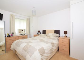 Thumbnail 3 bed terraced house for sale in Cantium Place, Snodland, Kent