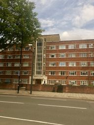 Thumbnail 1 bed flat for sale in Harwood Court Upper Richmond Road, London