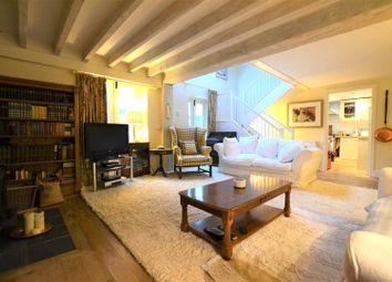 Thumbnail 3 bed cottage for sale in Golden Lane, Pembroke