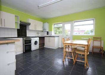 Thumbnail 4 bedroom property to rent in Selwyn Road, Harlesden