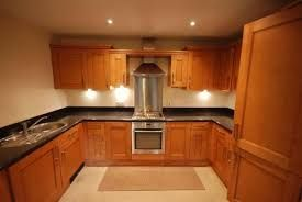 Thumbnail 2 bed flat to rent in Clarendon Mews, Gosforth, Newcastle Upon Tyne