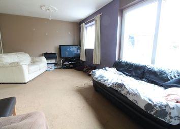 Thumbnail 2 bed property for sale in Acworth Crescent, Luton